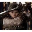 PLAYFUL 【初回盤A】(+DVD)
