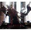 PLAYFUL 【初回盤B】(+DVD)
