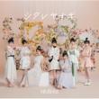 シダレヤナギ【初回仕様限定盤 Type-A】(+DVD)