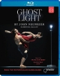 バレエ『ゴースト・ライト』 ジョン・ノイマイヤー振付、ハンブルク・バレエ(2020)