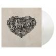 Born To Win, Born To Lose (カラーヴァイナル仕様/180グラム重量盤レコード/Music On Vinyl)