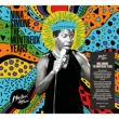 Nina Simone: The Montreux Years (2CD)