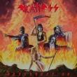 Resurrection (Picture Disc Vinyl)