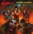 Rock ' n' Roll Armageddon (Picture Disc Vinyl)
