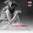 歌劇『昔あるとき』全曲 ハンス・グラーフ&デンマーク国立交響楽団、エヴァ・ヨハンソン、クルト・ウェスティ、他(1987 ステレオ)(2CD)