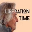 Liberation Time (アナログレコード)