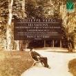 (Organ)les Saisons: Bottini(Organ)+carlo Fumagalli