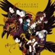 Starlight E.P.【CD Only 盤】