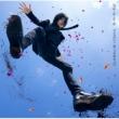 sha・la・la・la 【初回限定盤】(2CD+PHOTOBOOK)