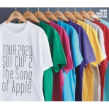 ASIAN KUNG-FU GENERATION Tour 2020 酔杯2 〜The Song of Apple〜