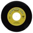 人にやさしく : WICKED MUST SURVIVE (7インチシングルレコード)