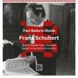 ピアノ・ソナタ全集 パウル・バドゥラ=スコダ(フォルテピアノ)(9CD)