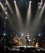 存在理由〜Raison d' etre〜 さだまさしコンサートツアー2020(Blu-ray)