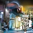 Soberish (カラーヴァイナル仕様/アナログレコード)