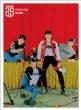タイトル未定 【完全生産限定盤A -Photo Edition-】(CD+撮り下ろしPHOTOBOOKLET)