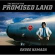 PROMISED LAND 〜 約束の地