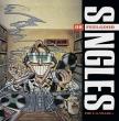 Singles -The U.A.Years (2枚組アナログレコード)
