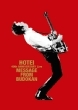 "40th ANNIVERSARY Live ""Message from Budokan"" DVD盤"