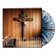 Prayer For The Loud (Silver / Blue / Black Vinyl)