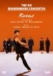 バレエ『6つのブランデンブルク協奏曲』 ローザス、アンヌ・テレサ・ドゥ・ケースマイケル振付(2019)