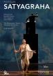 Satyagraha: Mcdermott Anzolini / Met Opera R.croft Durkin Josephson A.walker
