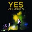 Live in London 1975 (2CD)