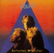 Zenyatta Mondatta +1 【生産限定盤】(MQA/UHQCD)