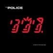 Ghost In The Machine 【生産限定盤】(MQA/UHQCD)