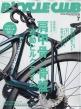 BiCYCLE CLUB (バイシクル クラブ)2021年 7月号