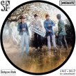 Itchycoo Park (10inch Picture Disc)