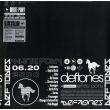 White Pony (20th Anniversary Dlx Etd)