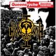 Operation Mindcrime 【スーパー・デラックス・エディション 完全生産限定盤】(4SHM-CD+DVD)