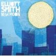 New Moon Exclusive 2lp (Blue & Clear Pinwheel Vinyl)