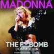 F-bomb Commotion