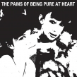 Pains Of Being Pure At Heart (カラーヴァイナル仕様/アナログレコード)