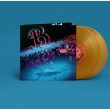 Bees【2021 RECORD STORE DAY 限定盤】(2枚組アナログレコード)