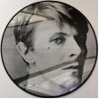 On My Tvc15 (Picture Disc Vinyl)