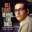 Behind The Dikes (2CD)【帯・解説付き国内仕様輸入盤】