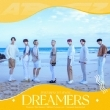 Dreamers 【TYPE-A】(+DVD)