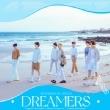 Dreamers 【TYPE-B】(+DVD)