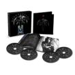 Empire (3CD+DVD)