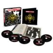 Operation: Mindcrime (4CD+DVD)