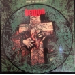 Night Of The Demon (Picture Disc)