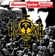 Operation: Mindcrime (2CD)