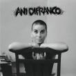 Ani Difranco (30th Anniversary Edition)【2021 RECORD STORE DAY 限定盤】(カラーヴァイナル仕様/2枚組アナログレコード)