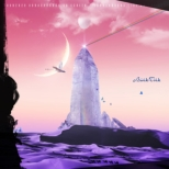 TOUR2020 ABRACADABRA ON SCREEN / ABRACADABRA LIVE ON THE NET【完全生産限定盤】(Blu-ray+PHOTOBOOK)