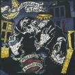 Fellow Hoodlums (30th Anniversary Edition)(イエローヴァイナル仕様/アナログレコード)