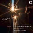 Sym, 6, 7, 8, : Antonini / Il Giardino Armonico +mozart: Serenade, 6,