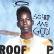So Help Me God! (Standard Vinyl)