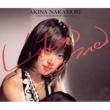 Listen to Me -1991.7.27-28 幕張メッセ Live<2021年30周年リマスター>